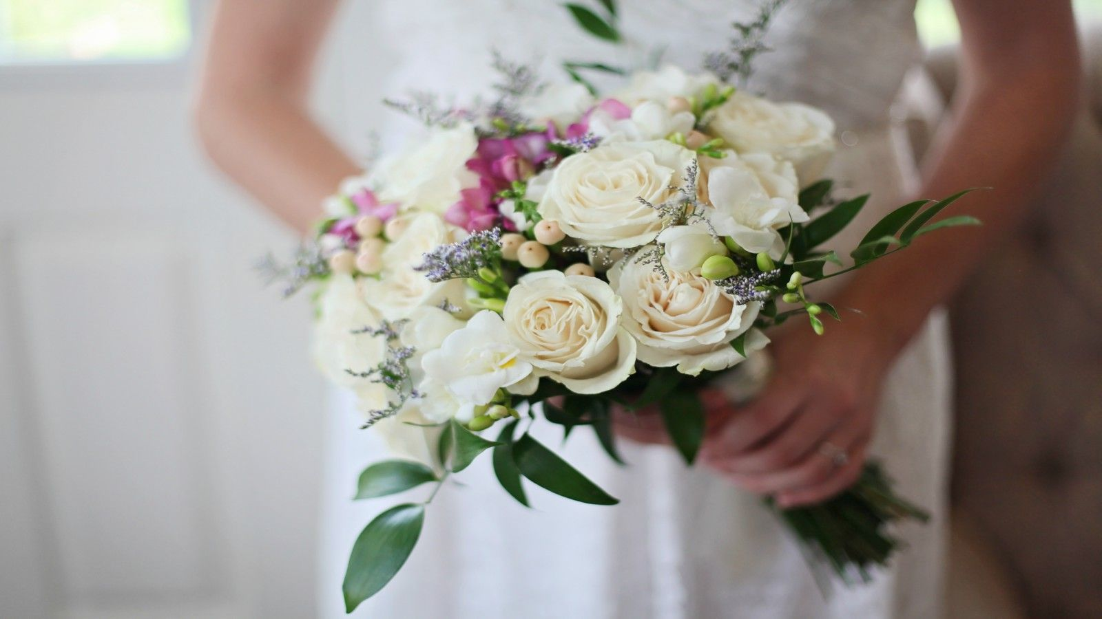 Charlotte Weddings - Special Offers
